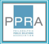 Logo of Philadelphia Public Relations Association